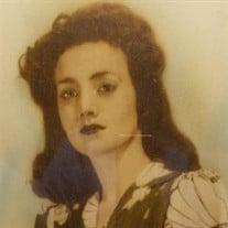 Joyce F. Casebolt
