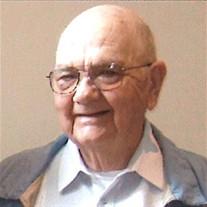 Carl  G. Carlson