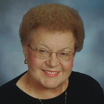 Kay Monkelien