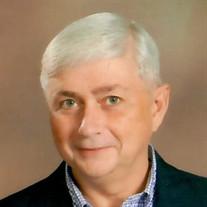 Glenn Chestnut