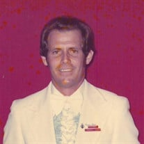 Russell Mason
