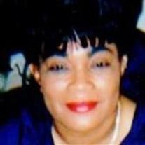 Mrs. Vera Dean Watkins