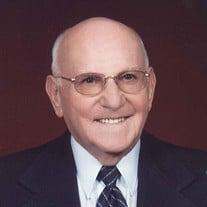Walter J. Weis
