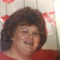 Linda Carol Phelps