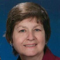 Anita  Bonneau  Roy