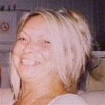 Patricia Elaine Calvert