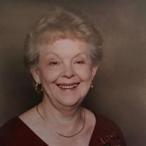 Nelda Joyce Sullivan