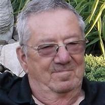 Joseph  James Raccuia