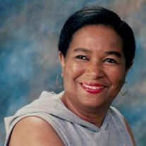 Maxine L.  Nichols