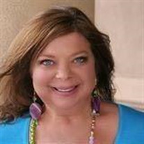 Brenda Ann Coleman