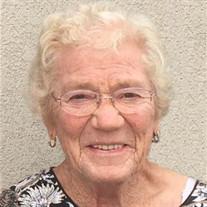 June G. McCoy