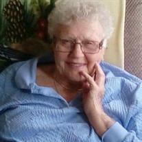 Jeannette  K. White