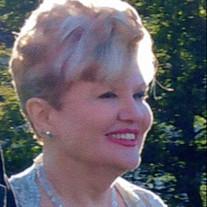 Adele R. Minissale