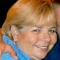 Sharon S. Thompson