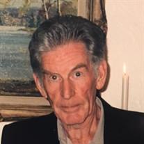 Mr. William Waddell Allan