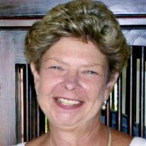 Sandra Lee Epps