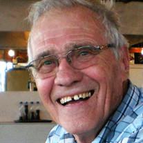 Elmer L. Plumley