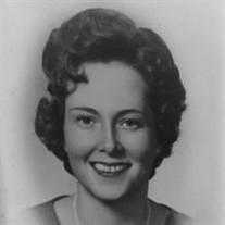 "Kathleen ""Kay"" Blanchard"