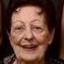 Barbara Ann Hauck