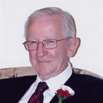 Ronald  C.  Freeland