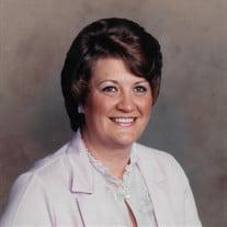 Ida Mae Reeves