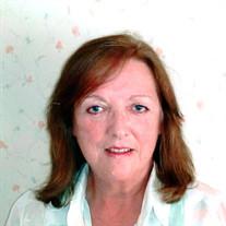 Mrs. Debra A. Milot