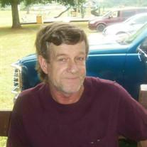 Freddie C. Reaves