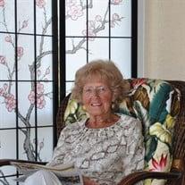 Dorothy  S. Batchelor