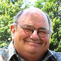 Jay Dargin