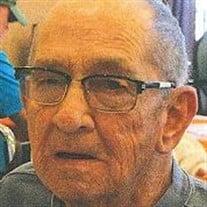 Robert L. Sullivan Sr.