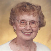 Marie Kathryn Brady