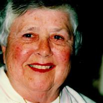 Anna C. Kernan