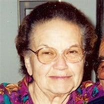 Darlene Jones
