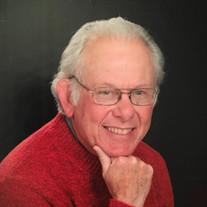Robert G. Lesch
