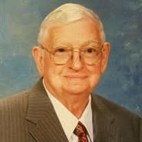 Robert Blazier