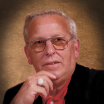 Wayne Hess