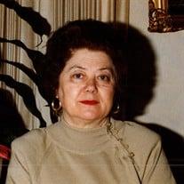 Elizabeth Jakymenko
