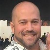 Kevin Seaver Ignacio