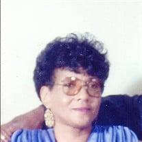 Darnella Kendrick