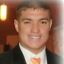 Travis Jacob Myers