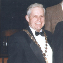 Frank A. Tarpy