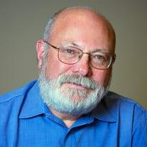 Jerry F. Kenny