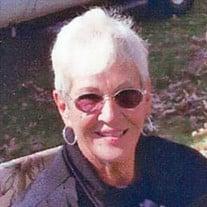 Ilene M. Recla
