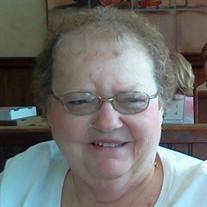 Nancy L. Rice