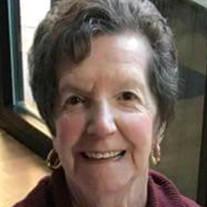 Carol A. Knight-McKenna
