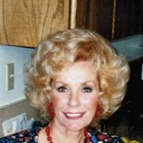 Mrs.  Judith Ann  Agnich