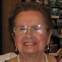 Geraldine G. DeMario