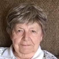 Donna Marie Lemke