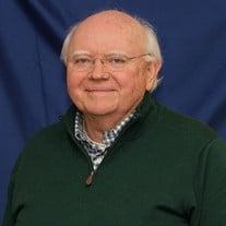 "Robert ""Bob"" Lynn Willis"