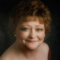 Debra Jean Deen